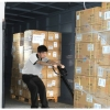 product - TRANSPORTATION & DISTRIBUTION