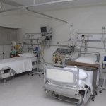 Najd Consulting Hospital 5