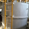 product - GRP Chemical Tanks