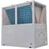 product - Heat Pump Swimming Pool heater