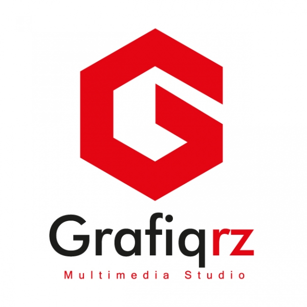 Grafiqrz Multimedia Studio