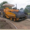 product - PAVER MACHINE