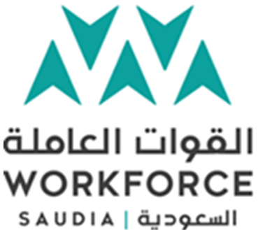 Workforce Saudia