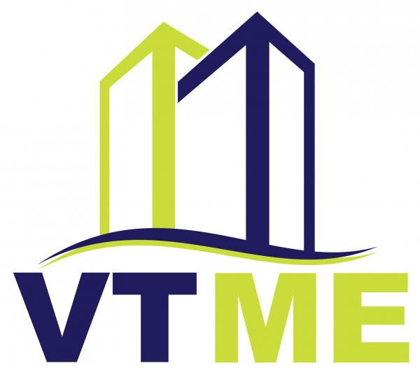 VTME Elevator Consultants