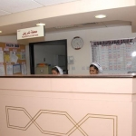 Najd Consulting Hospital 6