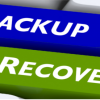 product - Data Backup and Recovery