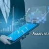 product - Finance and Accounting Outsourcing