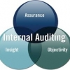 product - Internal Audit